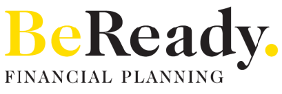 Be Ready Financial Planning